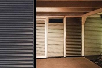 cd marken carport ger ter ume abstellr ume. Black Bedroom Furniture Sets. Home Design Ideas